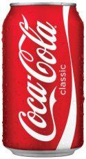 Cola nacid